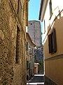 Scorcio Torre Castel di Tora.jpg