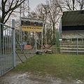 Scorebord aan de oostzijde - Groningen - 20383729 - RCE.jpg