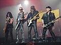 ScorpionsGMM2011.JPG