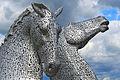 Scotland (17456980052).jpg