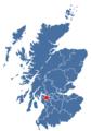 Scotland Renfrewshire.png