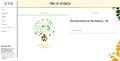 Screenshot - Tree of Science.png
