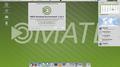 Screenshot Debian Strech (9) MATE (1.16.2).png