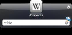 Launchy - Wikipedia