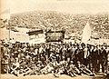 Sdruzhenie protiv bulgarskite banditi.jpg