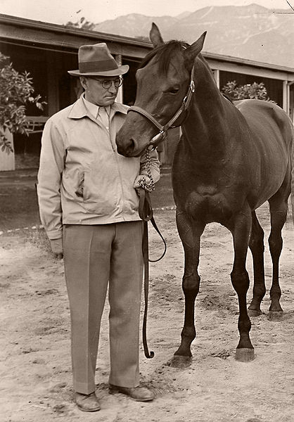 File:Seabiscuit Tom Smith.jpg