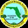 Seal of Hollywood, Florida.png