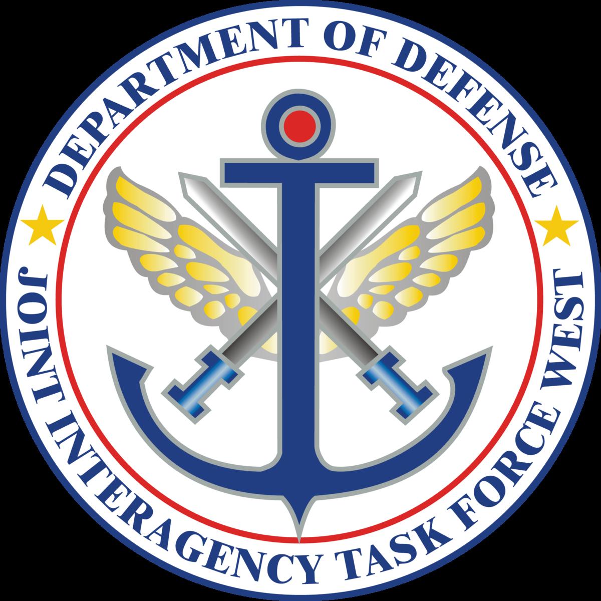 Joint Interagency Task Force West Wikipedia