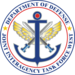 Seal of Joint Interagency Task Force West.png
