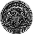 Seal of the Mississippi Territory.png