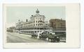 Seaside Hotel, Atlantic City, N. J (NYPL b12647398-63130).tiff