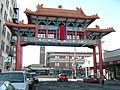 Seattle - Chinatown gate 01.jpg