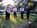 Second Line at Tulane Storyville Stompers.jpg