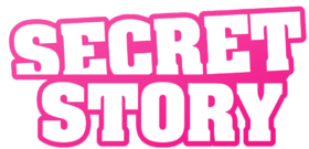 Image illustrative de l'article Secret Story