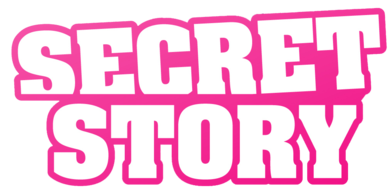 Secret Story (French TV series) - Wikipedia
