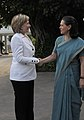 Secretary Clinton Meets With Indian Congress Party President (3742843138).jpg