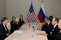 Secretary Clinton with Russian Foreign Minister Lavrov (8202867294).jpg