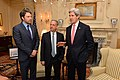 Secretary Kerry Meets With Ben Affleck (12797051855).jpg