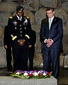 Secretary of Defense Ash Carter toured the Yad Vashem Holocaust Museum 072115-S-ZZ999-006.jpg