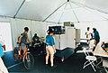 Security check Atlanta Paralympics.jpg