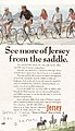 See more of Jersey from the saddle.jpg