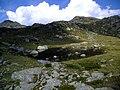 See oberhalb der Plattner Alm 01.jpg