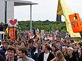 Seebrücke demonstration Berlin 06-07-2019 19.jpg