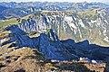 Seehorn ausblick stockhorn gantrisch.jpg