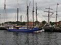 "Segelschiff ""Oban"" (7401152652).jpg"