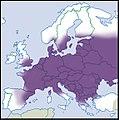Segmentina-nitida-map-eur-nm-moll.jpg