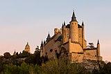 Segovia - Alcázar de Segovia 05 2017-10-22.jpg