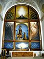 Segovia - Convento de los Carmelitas Descalzos 09.jpg