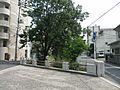 Seikibashi - panoramio.jpg