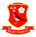 Selby Town F.C.png