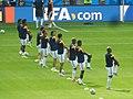 Selección de fútbol de Colombia en Brasil 2014.jpg