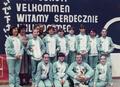 Selección nacional de gimnasia rítmica de España 1983 Belgrado.png