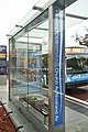 Select Bus Service debuts on B44 (10930907283).jpg