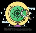 Selet WikiSchool logo.png