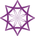 Selet logo.png