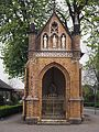 Selm Wegekapelle 1.jpg