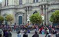 Semana Santa 2008 - panoramio - Ricardo Astrauskas.jpg