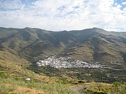 Senés (Almería).jpg