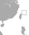 Senkaku Mole area.png