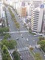 Sennichimae-Uehonmachi6.jpg