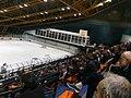Serbia - China at 2019 IIHF World Championship Division IIA (8).jpg