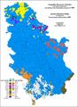 Serbia Language Map 1991.png