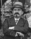 Sergey Gorgadze, June 1914.jpg