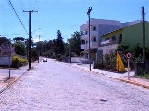 File:Sertão Santana, rua da prefeitura.ogv