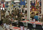 Service members enjoy Christmas meal at Bagram Air Field 121225-A-NS855-004.jpg