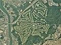 Seta Golf Course Otsu Shiga Aerial photograph.1995.jpg